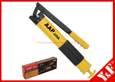 চীন Hand Powered Grease Guns সরবরাহকারী